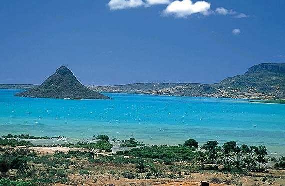 Diego Suarez Madagascar  city photos : Madagascar tour e viaggi personalizzati | FreeBird Madagascar