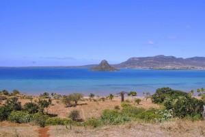 Madagascar viaggi tour 11
