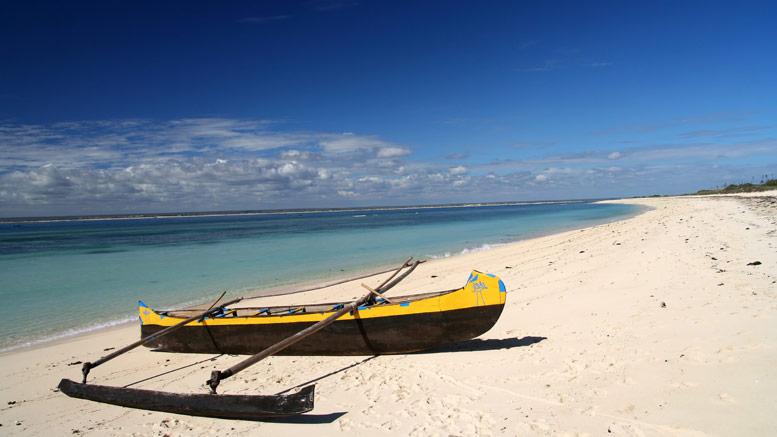 Madagascar viaggi tour vacanze mare