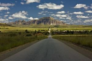 Madagascar tour vacanza viaggio