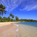Spiaggia di Sainte Marie