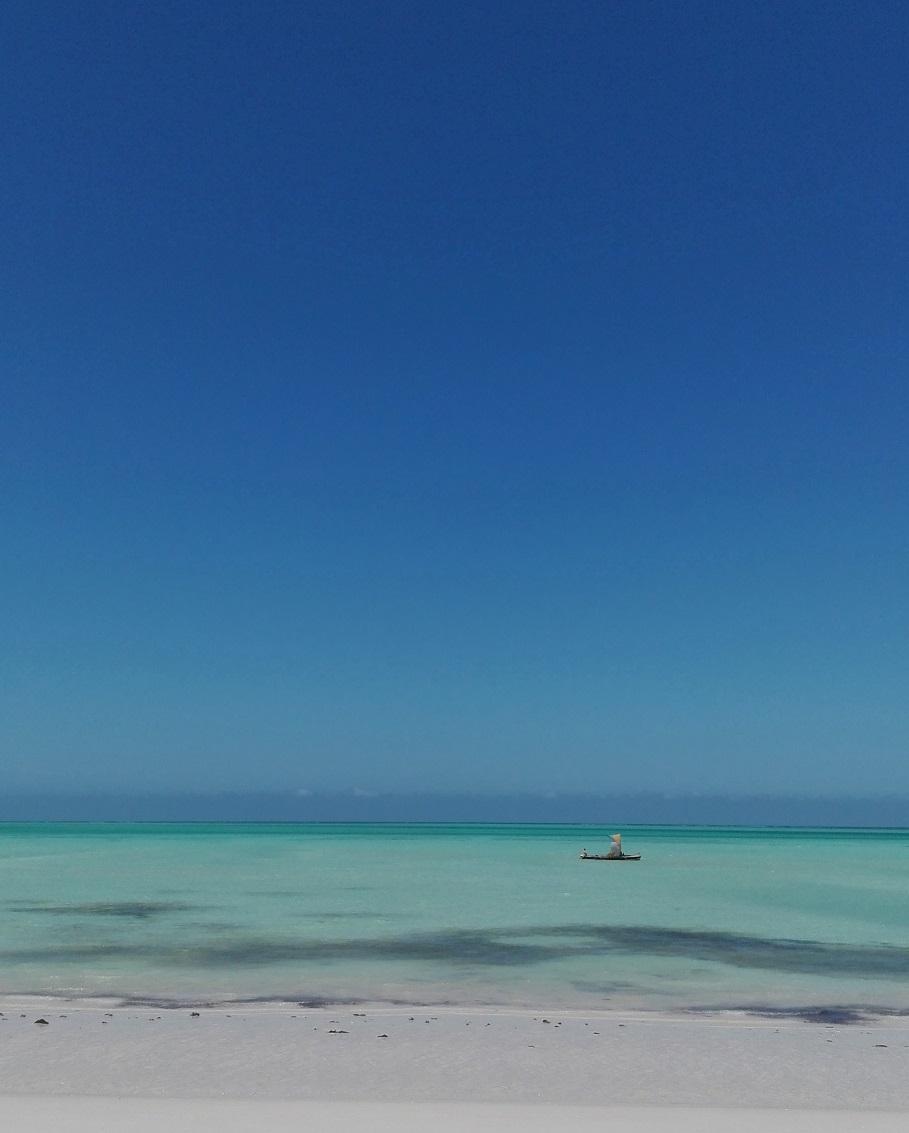 Madagascar tour vacanza viaggi