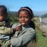 Verso Fianarantsoa