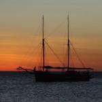 Madagascar tour barca 13