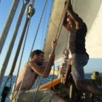 Madagascar tour barca 12