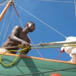 Madagascar tour barca 11
