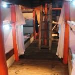 Madagascar tour barca 10
