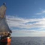 Madagascar tour barca 17