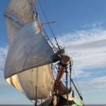 Madagascar tour barca 16