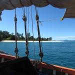 Madagascar tour barca 9