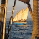 Madagascar tour barca