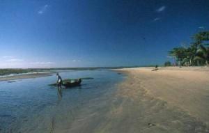 Madagascar tour viaggi spiagge