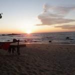 Madagascar tours viaggi