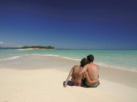 Madagascar tour viaggi di nozze 2
