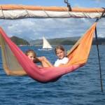 Madagascar tour barca 6