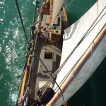 Madagascar tour barca 15