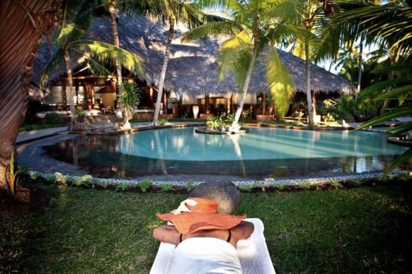 Madagascar tour viaggi hotel