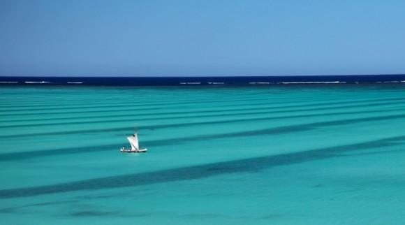 Madagascar tour viaggi vacanze mare