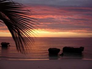 Madagascar tour viaggi mare vacanze